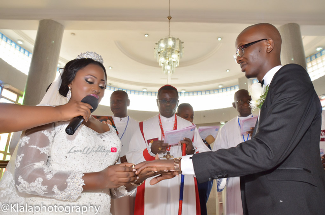 LoveweddingsNG White Wedding Ife and Tobi40