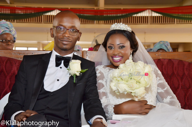 LoveweddingsNG White Wedding Ife and Tobi41