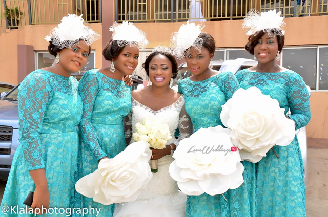 LoveweddingsNG White Wedding Ife and Tobi46