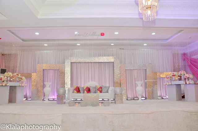 LoveweddingsNG White Wedding Ife and Tobi47