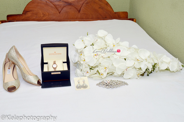 LoveweddingsNG White Wedding Ife and Tobi5