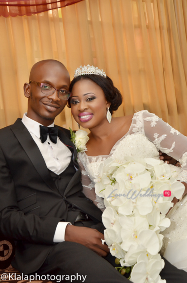 LoveweddingsNG White Wedding Ife and Tobi52