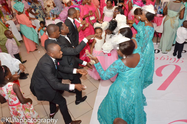 LoveweddingsNG White Wedding Ife and Tobi53