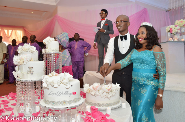 LoveweddingsNG White Wedding Ife and Tobi58