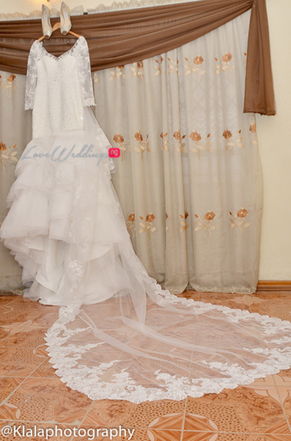 LoveweddingsNG White Wedding Ife and Tobi6