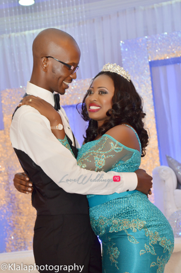 LoveweddingsNG White Wedding Ife and Tobi60