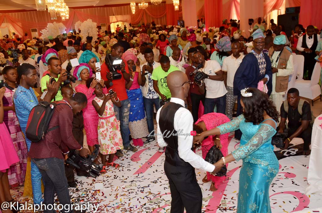 LoveweddingsNG White Wedding Ife and Tobi61