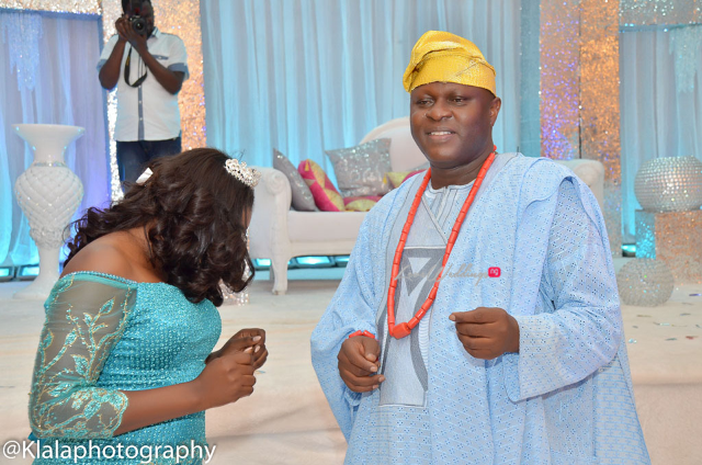 LoveweddingsNG White Wedding Ife and Tobi63