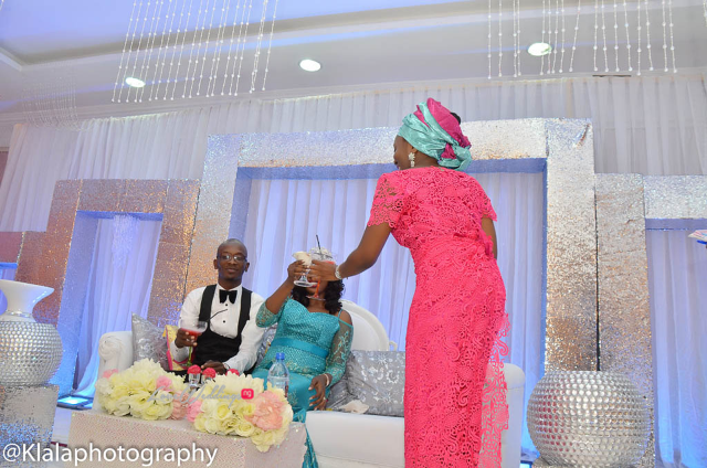 LoveweddingsNG White Wedding Ife and Tobi65