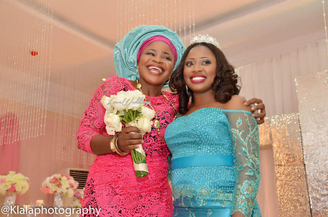 LoveweddingsNG White Wedding Ife and Tobi69