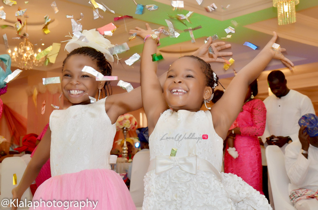 LoveweddingsNG White Wedding Ife and Tobi72