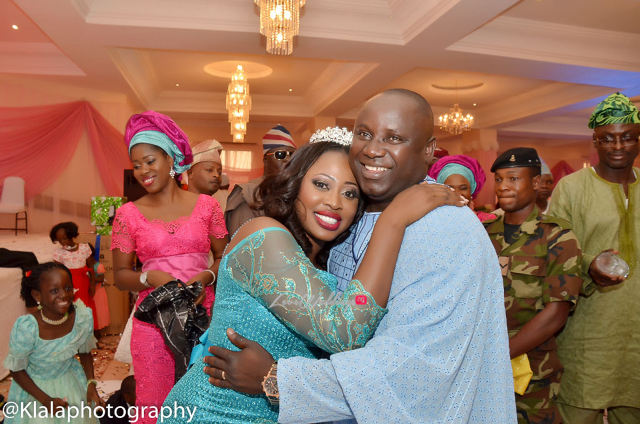LoveweddingsNG White Wedding Ife and Tobi74