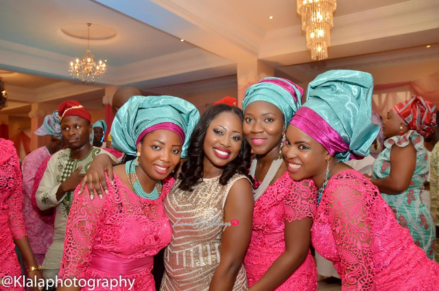 LoveweddingsNG White Wedding Ife and Tobi76