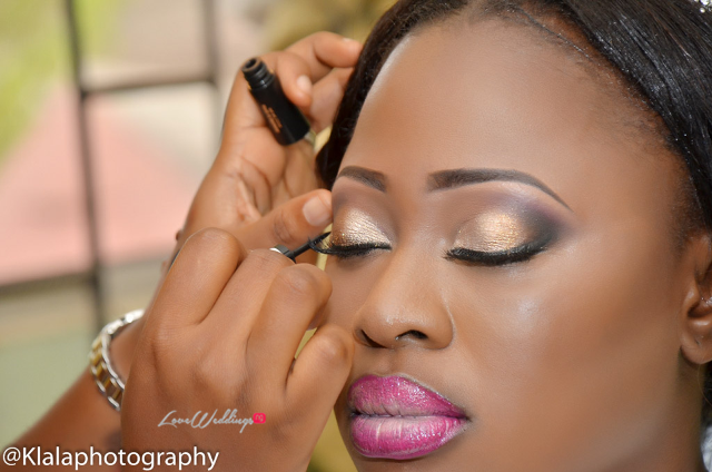 LoveweddingsNG White Wedding Ife and Tobi8