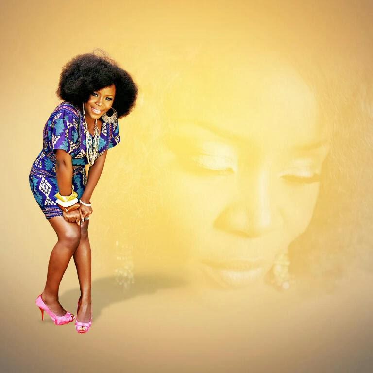 Omawunmi Megbele Yusuf