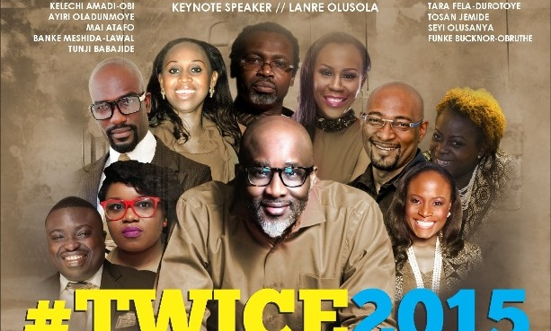 The Wedding Industry Conference & Exhibition (TWICE 2015) Set To Hold on February 4, 2015
