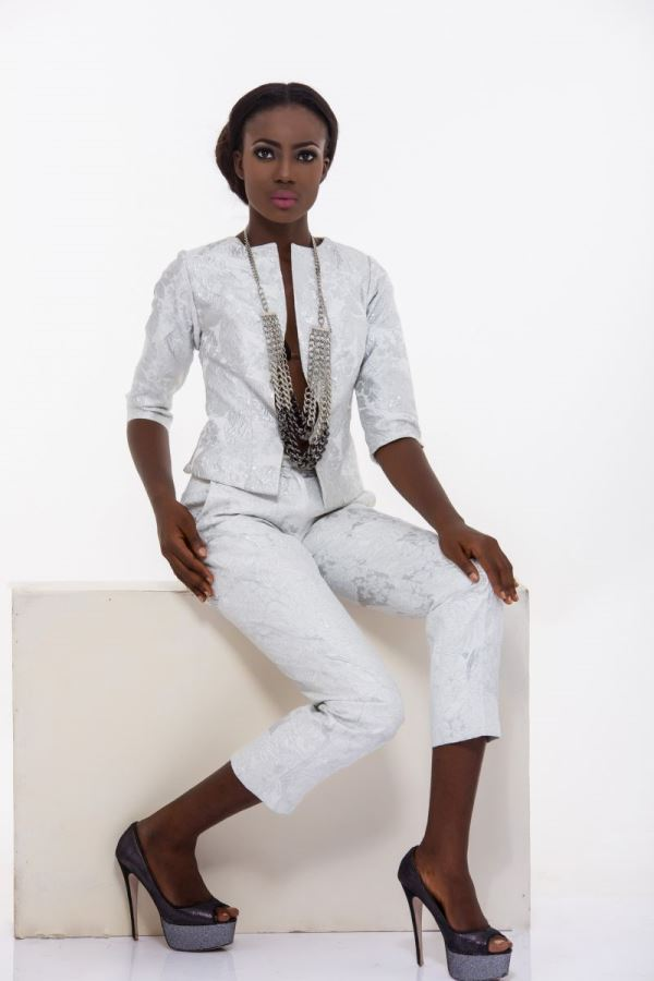 Yetunde Dania 2015 Ready to Wear Collection LoveweddingsNG10