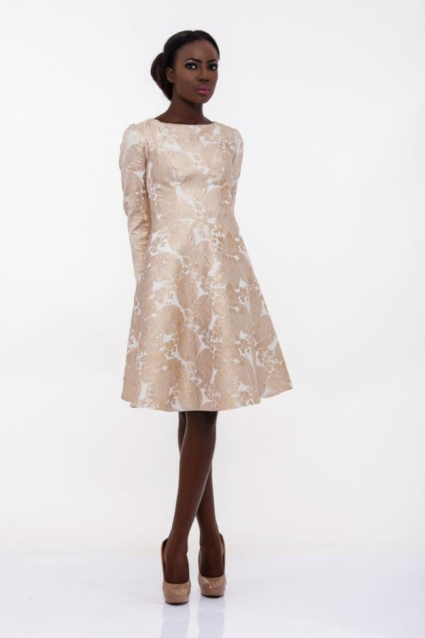 Yetunde Dania 2015 Ready to Wear Collection LoveweddingsNG14