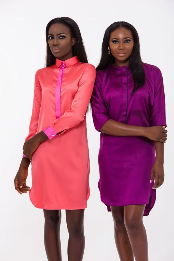 Yetunde Dania 2015 Ready to Wear Collection LoveweddingsNG16