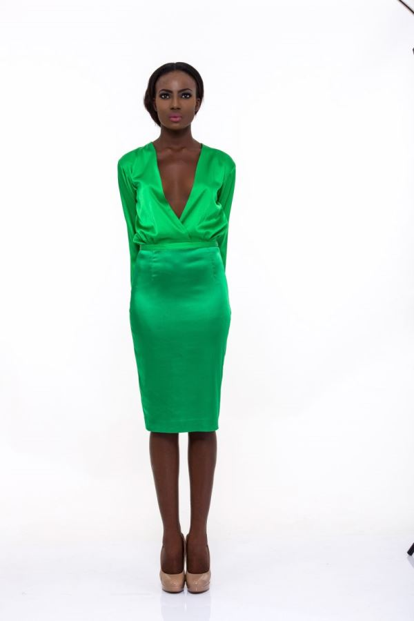 Yetunde Dania 2015 Ready to Wear Collection LoveweddingsNG7