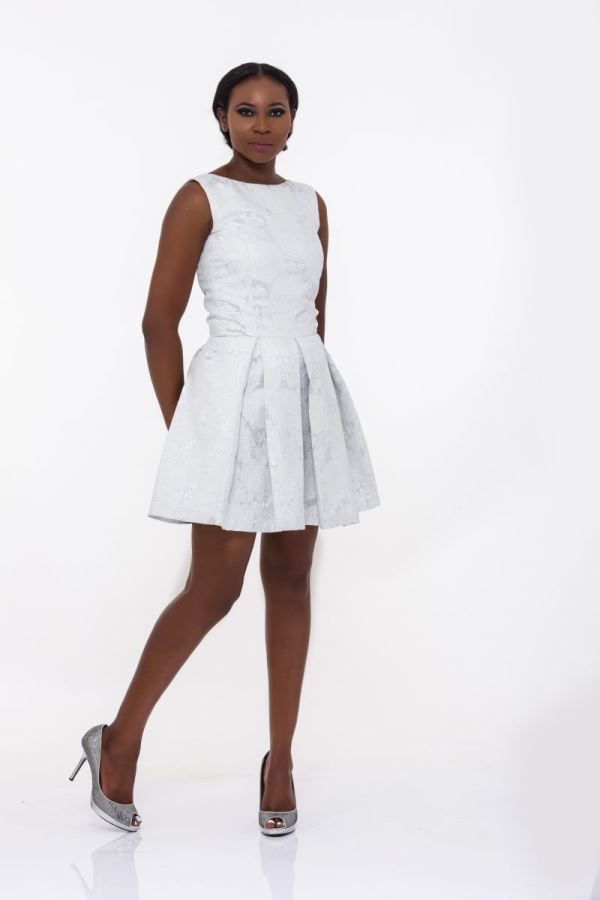 Yetunde Dania 2015 Ready to Wear Collection LoveweddingsNG9