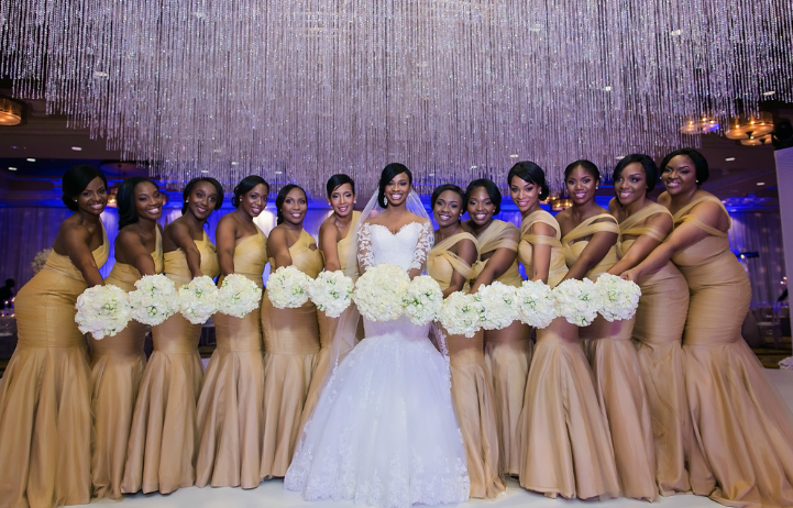 Brides-by-NoNA-LoveweddingsNG4