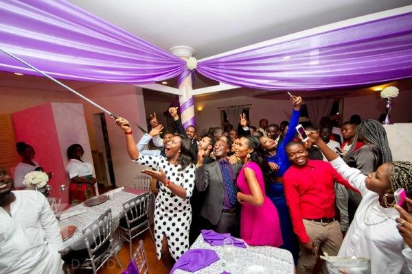 Chris Attoh Damilola Adegbite Wedding LoveweddingsNG16