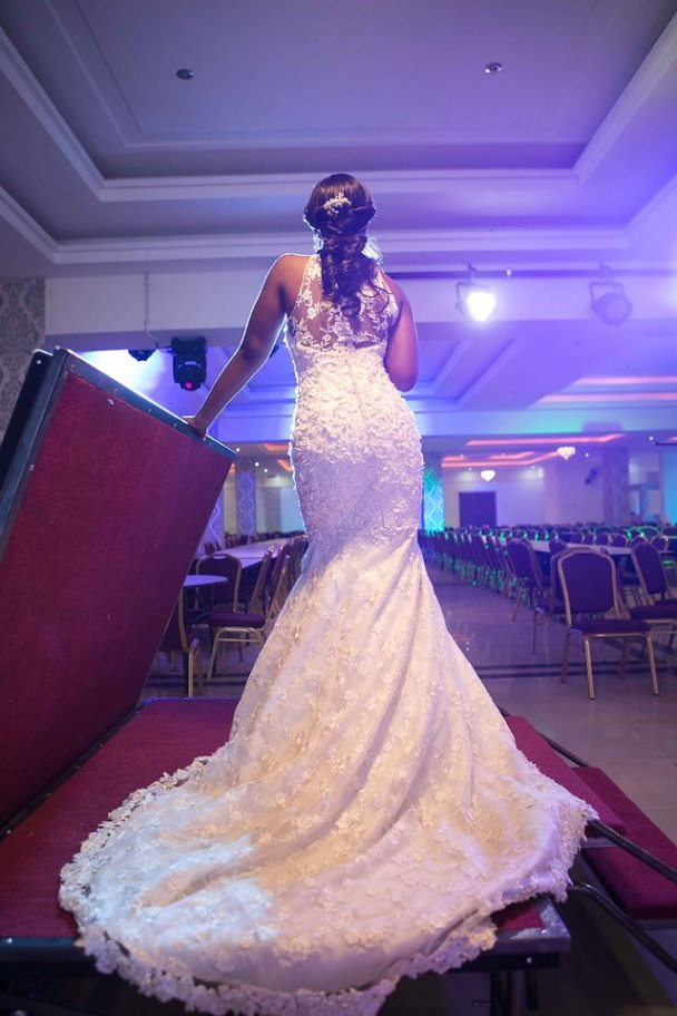 LoveweddingsNG GIA Bridals Sisi 2015 Collection5