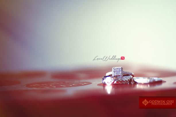 LoveweddingsNG Mope and Femi White Wedding Godwin Oisi Photography10