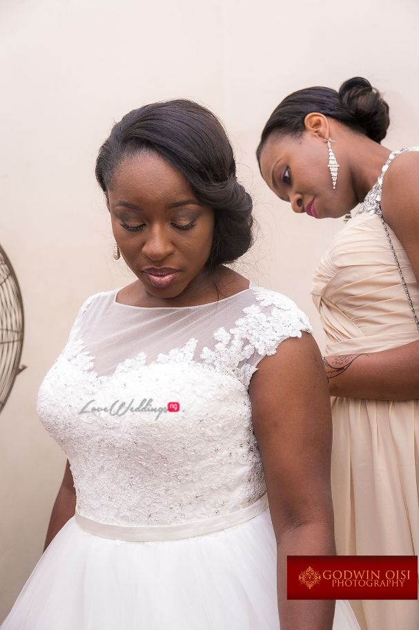LoveweddingsNG Mope and Femi White Wedding Godwin Oisi Photography12