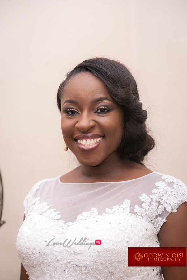 LoveweddingsNG Mope and Femi White Wedding Godwin Oisi Photography13