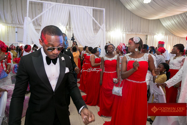 LoveweddingsNG Mope and Femi White Wedding Godwin Oisi Photography21