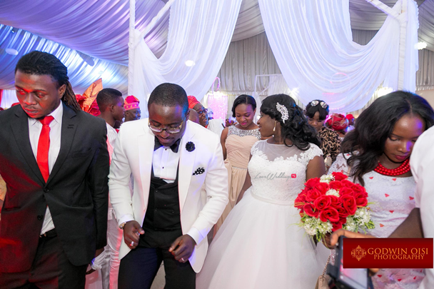 LoveweddingsNG Mope and Femi White Wedding Godwin Oisi Photography22