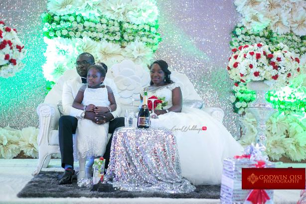 LoveweddingsNG Mope and Femi White Wedding Godwin Oisi Photography31