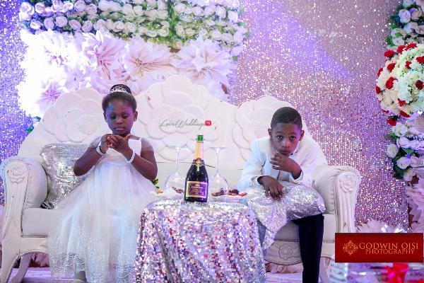 LoveweddingsNG Mope and Femi White Wedding Godwin Oisi Photography34