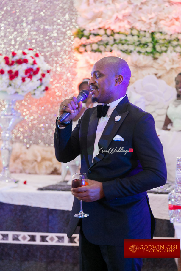 LoveweddingsNG Mope and Femi White Wedding Godwin Oisi Photography38