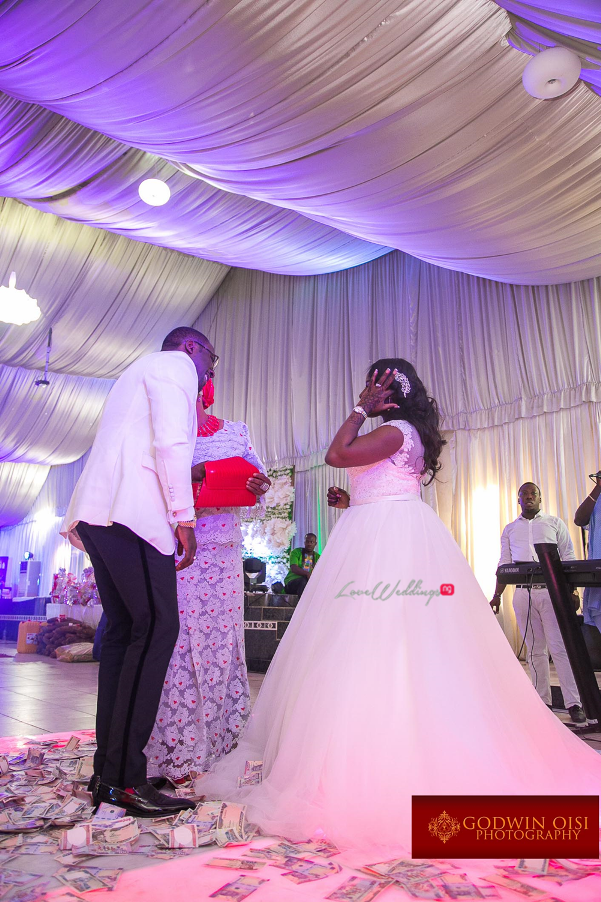 LoveweddingsNG Mope and Femi White Wedding Godwin Oisi Photography42