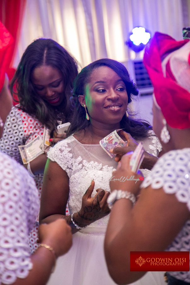 LoveweddingsNG Mope and Femi White Wedding Godwin Oisi Photography44
