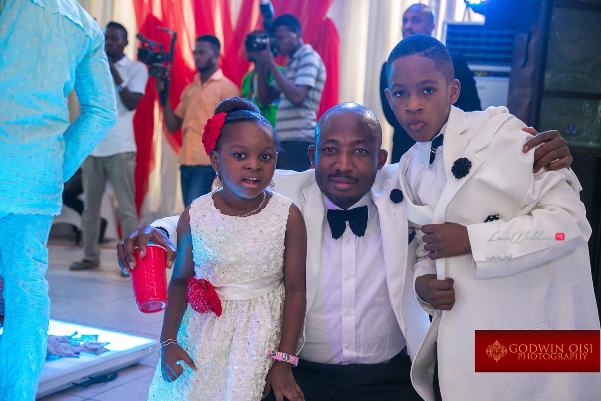 LoveweddingsNG Mope and Femi White Wedding Godwin Oisi Photography49