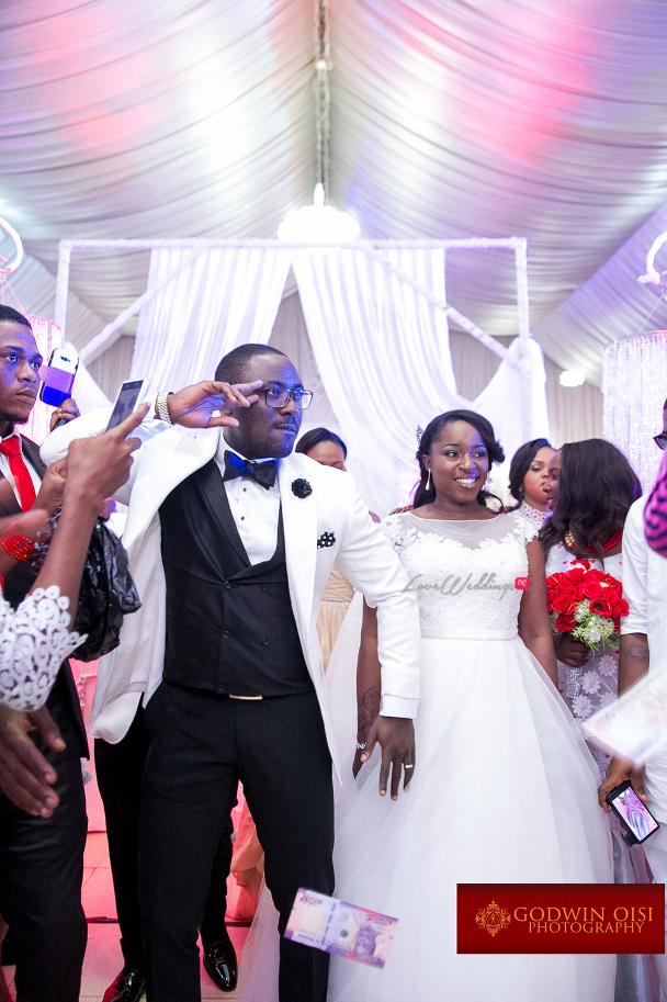 LoveweddingsNG Mope and Femi White Wedding Godwin Oisi Photography52