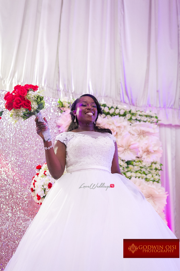 LoveweddingsNG Mope and Femi White Wedding Godwin Oisi Photography54