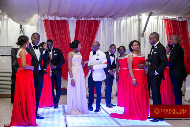 LoveweddingsNG Mope and Femi White Wedding Godwin Oisi Photography59