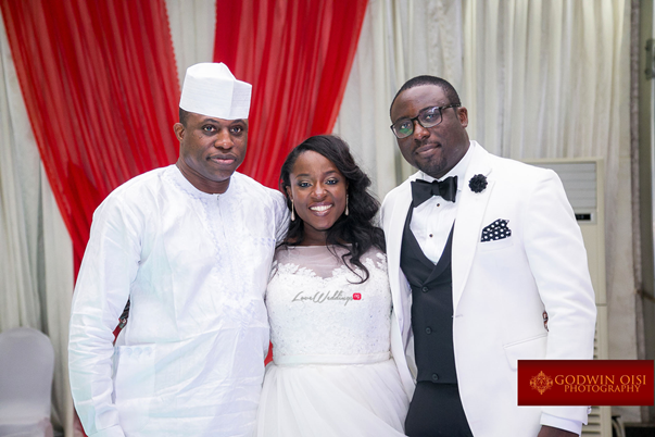 LoveweddingsNG Mope and Femi White Wedding Godwin Oisi Photography60