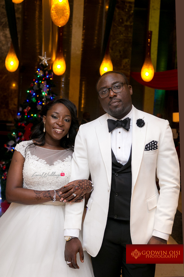 LoveweddingsNG Mope and Femi White Wedding Godwin Oisi Photography61