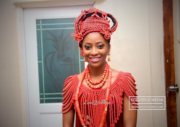LoveweddingsNG Nigerian Traditional Wedding Osemhen and Kingsley16