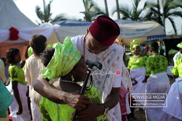 LoveweddingsNG Nigerian Traditional Wedding Osemhen and Kingsley19