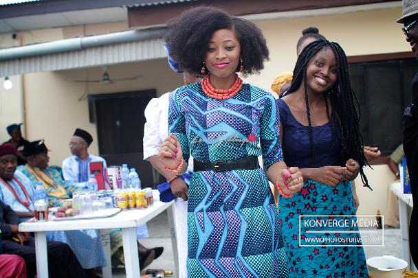 LoveweddingsNG Nigerian Traditional Wedding Osemhen and Kingsley24