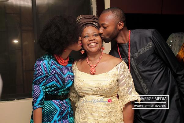 LoveweddingsNG Nigerian Traditional Wedding Osemhen and Kingsley27