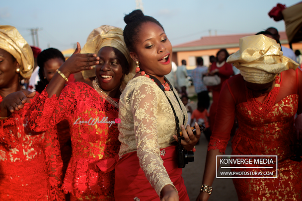 LoveweddingsNG Nigerian Traditional Wedding Osemhen and Kingsley6