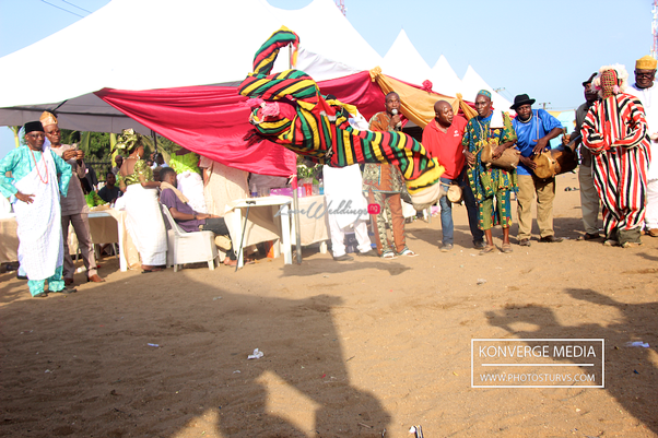LoveweddingsNG Nigerian Traditional Wedding Osemhen and Kingsley8